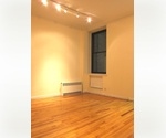 BEST LITTLE TWO BEDROOM CONDO DEAL ON THE UWS!  STEPS TO CENTRAL PARK!