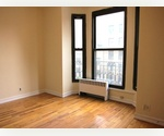 HOT INVESTMENT! GREAT STARTER HOME! REAL UWS 2 BED CONDO STEPS TO ALL!