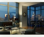 MIDTOWN&#39; S NEWEST LUXURY RENTAL BUILDING, 2 BEDROOM 2 BATHROOM SPECTACULAR CITY VIEWS, WASHER/DRYER/ NO FEE    