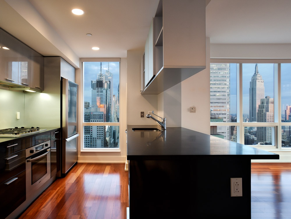 Image gallery ny apartments for sale for Apartment for sale manhattan
