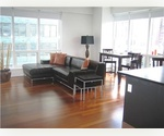 Furnished 2 bedroom Orion New York City