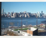 Jr. 1Bed in North Side Piers w/ Empire State Building & East River Views....!