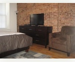 Cozy Upper East Side Studio, grat location! close to restaurants and subway, 