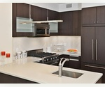 New Condominium in Midtown West , 1 Bedroom 2 Bathroom For Sale, W/D, 24 HR. DM
