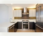 Condominium Unit for Sale in Midtown, 1 Bed 1.5 Bath Highend Luxury Apartment in Midtown