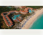 Punta Cana Dominican Republic Hotel/Resort For Sale - Great Investment - New Price!