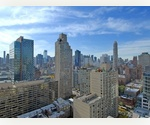 Exclusive Condo For Sale ! Luxury 2 Bed 2 Bath Upper East Side Manhattan