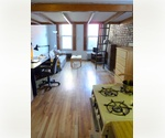 Just Reduced - Quiet West Village Loft-Like Studio for Sale