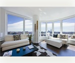 Brooklyn Condos for sale 3 Beds 3 Baths Luxury Condominium