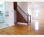 UPPER WEST SIDE PENTHOUSE FOR SALE, 3 BED/ 2.5 BATH DUPLEX  WITH PRIVATE TERRACE