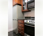 COMBO POTENTIAL! CREATE YOUR DREAM 3 BED, 2 BATH! UPPER WEST SIDE PRE WAR CONDO FIND!