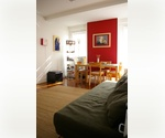 Newly Renovated Sunny, Large One-bedroom, One-bathroom, Hell&#39;s Kitchen, Clinton, Theater District, Time Square,  Midtown West Real Estate, GREAT Price! 