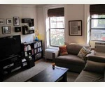 Spacious Upper East Side Large One Bedroom Apartment for Sale