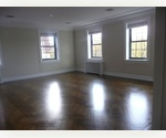 GORGEOUS CENTRAL PARK VIEWS  -   4 BDRMS, 4 BTHS -  PRIVATE DECK - PENTHOUSE