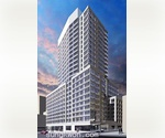 EVERY CONVINIENCE, EVERY SUBWAY! NEW DEVELOPMENT, 3 month free( net effective)! No fee! PHA 1bed $3,050- until Dec 15th