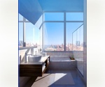 NEW LEVEL OF LUXURY  RENTAL!!! SKY COLLECTION(50-60 fl only) 1 month free! No fee! Alcove studio $$3,575