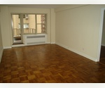 IMMACULATE ONE BEDROOM IN MURRAY HILL