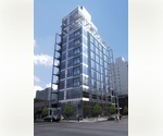 Vere Condominium, 26-26 Jackson Avenue, 1 Bedroom + Home office - FHA APPROVED
