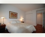 Best Priced 1 Bedroom at Trump Place 220 Riverside Blvd.