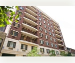 JUST REDUCED & NO TRANSFER TAX! Corner 2 bed + Parking + Storage @ The Queens Plaza Condo - Many upgrades!