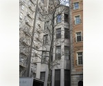 UPPER EAST SIDE TOWNHOUSE FOR SALE E.63RD off FIFTH AVE