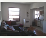 UPPER WEST SIDE ONE BEDROOM