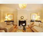The Residences at 36 Gramercy Park East - 3 Bedroom 3.5 Bath