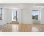 Come Enjoy Townhouse feel   in this  Penthouse  4  Bedroom TRIPLEX  w/ Terrace