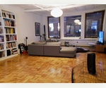 Heart Of Soho 154 Spring Street 1 Bedroom Loft for Rent