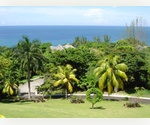 Blue Heaven Villa Montego Bay Jamaica For Sale - Great Investment and Income - Motivated Seller!