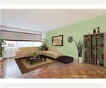 ^^W. 55th St...HUGE ONE BEDROOM, BEST DEAL IN CENTER OF MIDTOWN^^