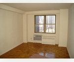 MIDTOWN EAST ONE BEDROOM