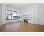 Only $600/Sq ft Price Reduced Owner ready to Sell /For Sale Long Island City /Arris Loft /1 Bedroom /1.5 Bath 1324 Sq ft