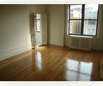 UPPER EAST SIDE - ONE BEDROOM