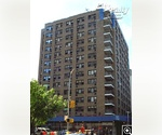 Great One Bedroom at Gramercy Park Area