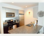 Midtown West - The Orion Condo - Stunning 1 Bedroom - Amazing Views