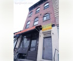 HARLEM, INVESTER&#39;S DELIGHT! COMBINED THREE PROPERTIES CAN BRING BIG FORTUNE IN THE FUTURE! FRONT OF JEFFERSON PARK, $6.000,000 or best offer East Harlem