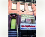 MURRAY HILL, SMALL COMMERCIAL BUILDING IN BUSY STREET! $1,800,000